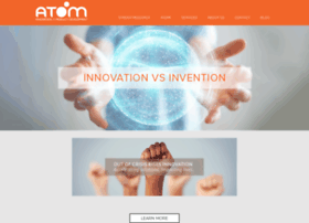 atomdesign.com