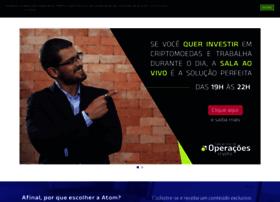 atomeducacional.com.br