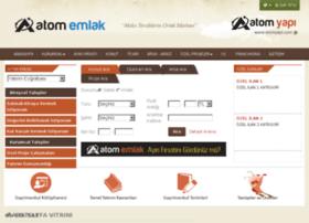 atomemlak.com