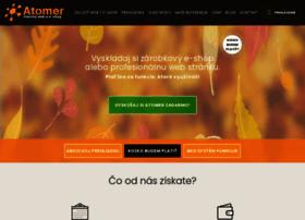 atomer.com