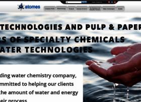 atomesbio.com