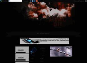 atomic-city.foroactivo.mx