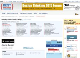 atomic-design.bestwebdesignagencies.com