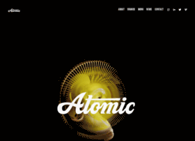 atomic-london.co.uk