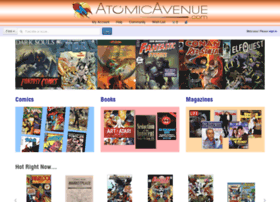 atomicavenue.com