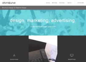 atomiccurvedesign.com