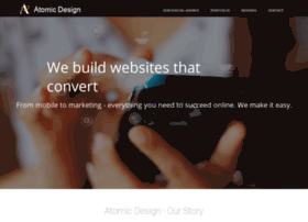 atomicdesign.net