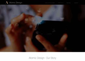 atomicdesign.net