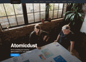 atomicdust.com