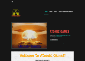 atomicgames45.weebly.com
