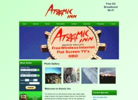 atomicinnbeatty.com