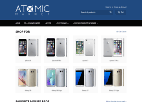 atomicmarket.com