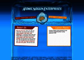 atomicnoggin.ca