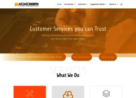 atomicnorth.com