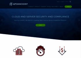 atomicorp.com