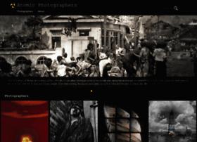 atomicphotographers.com