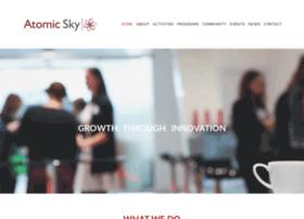 atomicsky.com.au