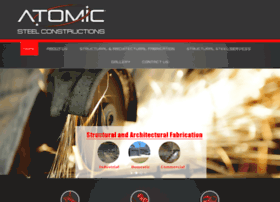 atomicsteelconstructions.com.au