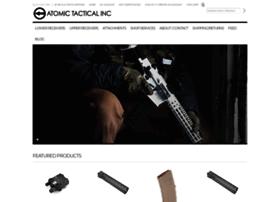 atomictactical.com