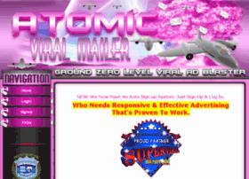 atomicviralmailer.com