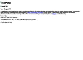 atomicvps.com