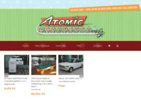 atomicwarehouse.com