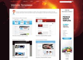 atomicwebsitetemplates.com