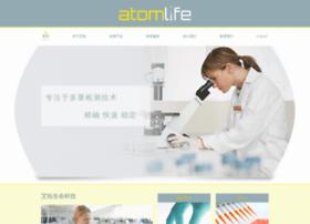 atomlife.net