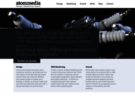 atommedia.net