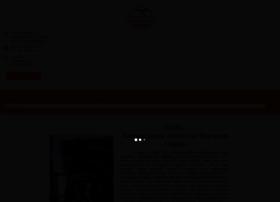 atomnaks.ru
