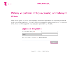 atomnet.pl
