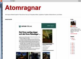atomragnar.blogspot.se