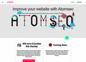 atomseo.com