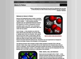 atomsinmotion.com