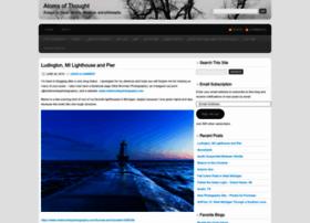 atomsofthought.wordpress.com
