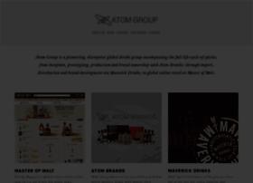 atomsupplies.com
