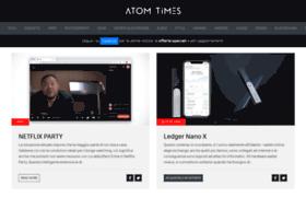 atomtimes.com
