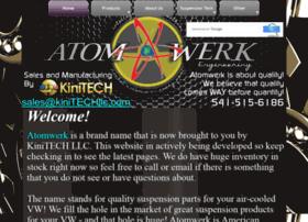 atomwerk.org