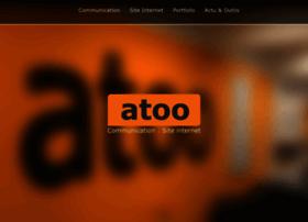 atoo.net