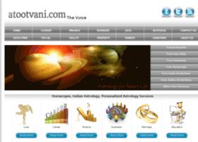 atootvani.com