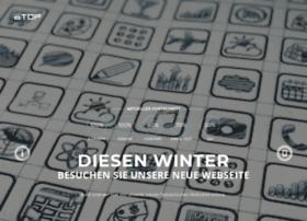 atop-online.de