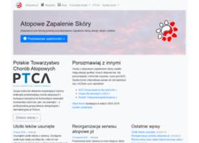 atopowe.pl
