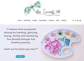 atopserenityhill.com
