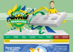 atorcidabrasileira.com.br