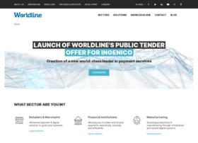 atosworldline.com