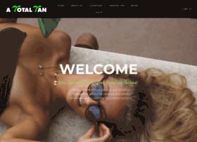 atotaltan.net