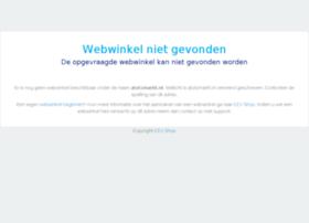 atotzmarkt.nl