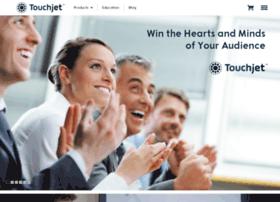 atouchjet.com