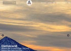 atouradventure.com