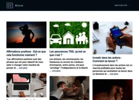 atous.org